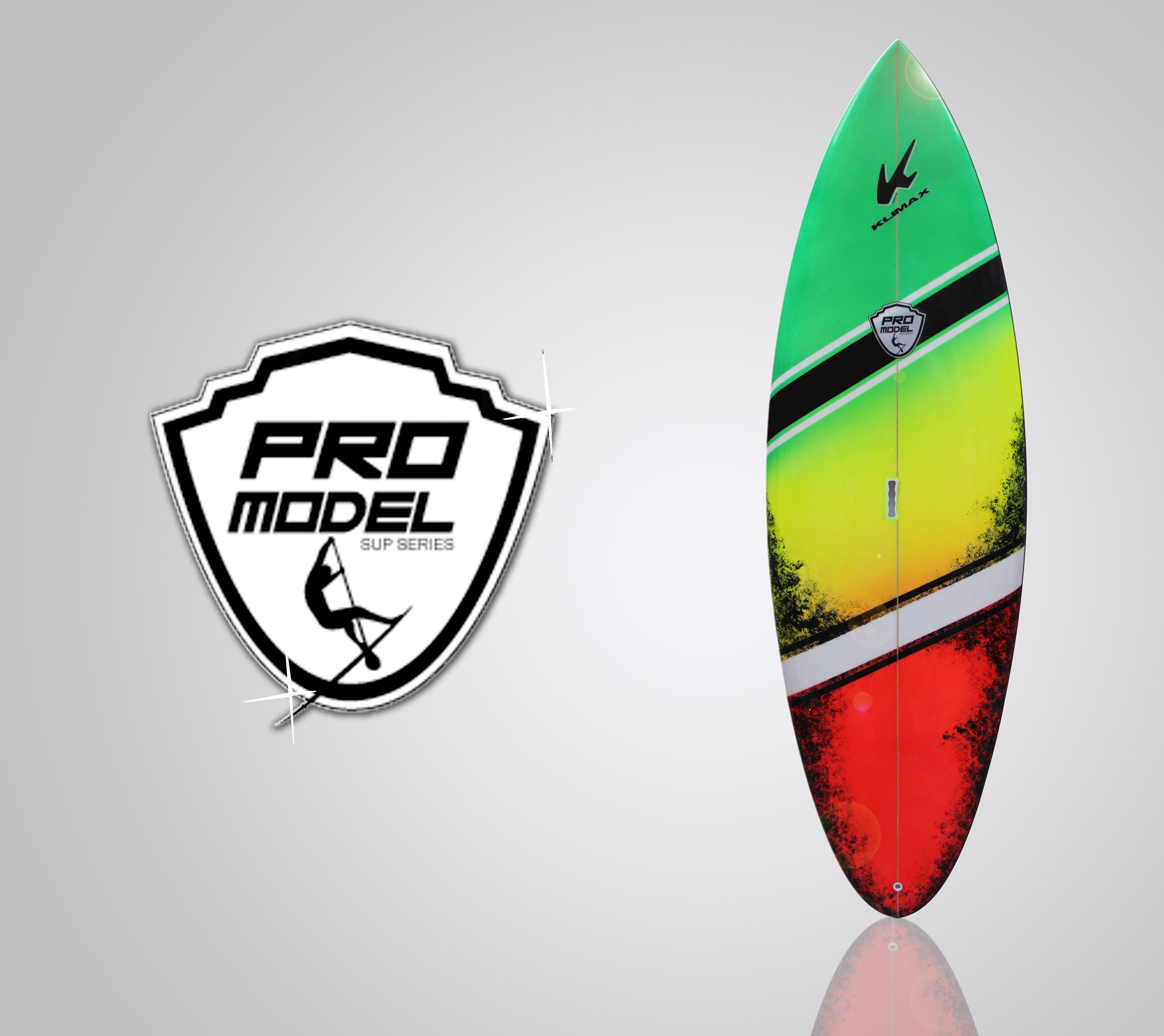 Cliente klimax surfboards international - Disenos de tablas de surf ...