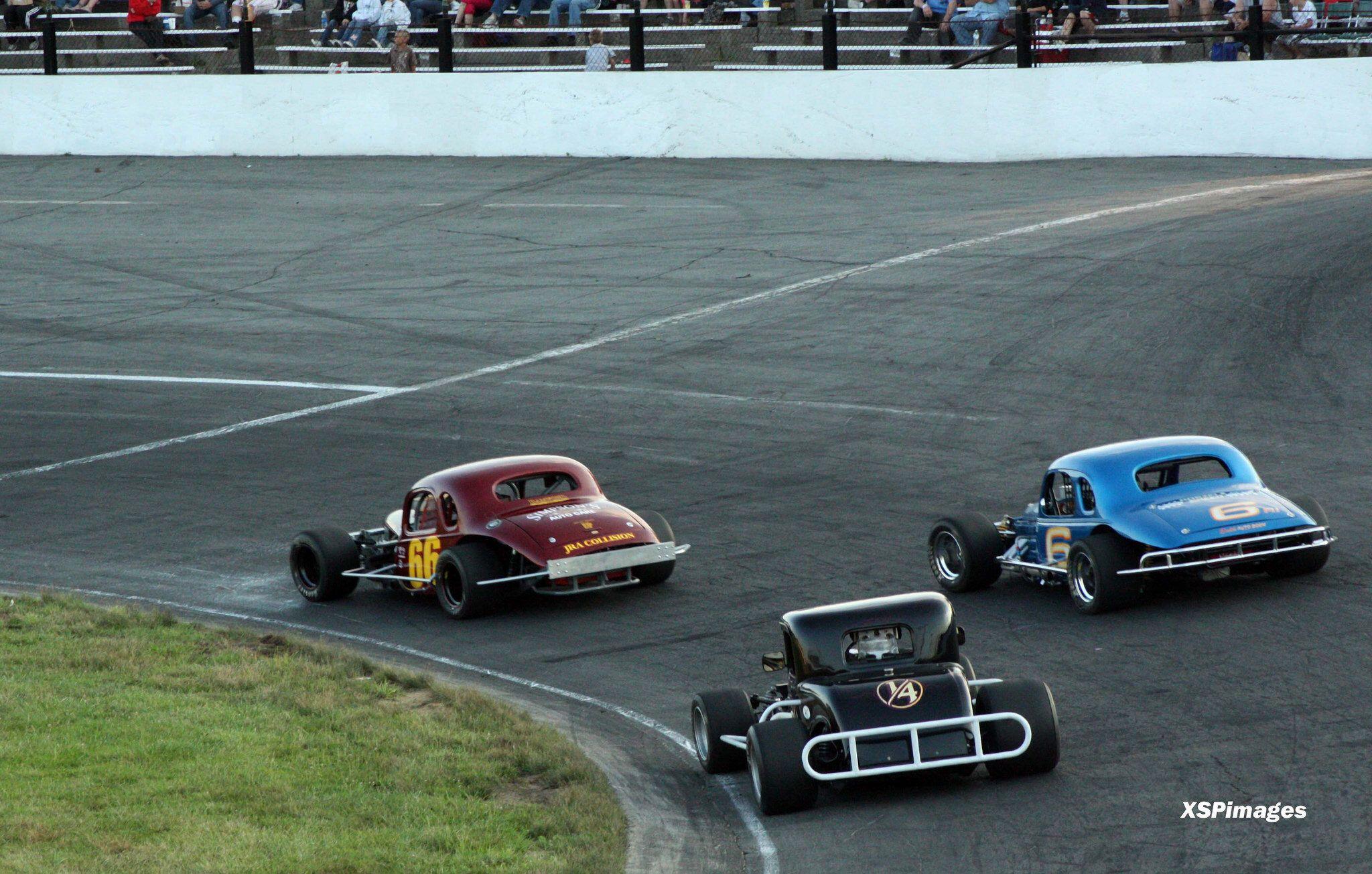 New England Antique Racers NEAR Race cars, Racing, Racer