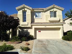 Las Vegas Nevada Section 8 Rental 4 Bedroom 3 Bathroom Rental