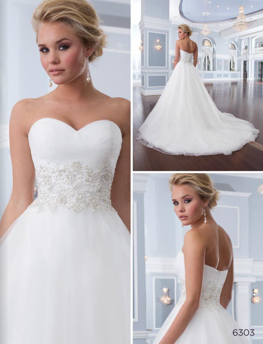 Lillian West 6303 From Bridal Shop Romford 01708 743999 Www Bridalshopltd Co Uk Bridal Dresses Wedding Dresses Lillian West Wedding Dress