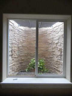 Colorado Custom Window Well Liners And Covers Backyard Ideas