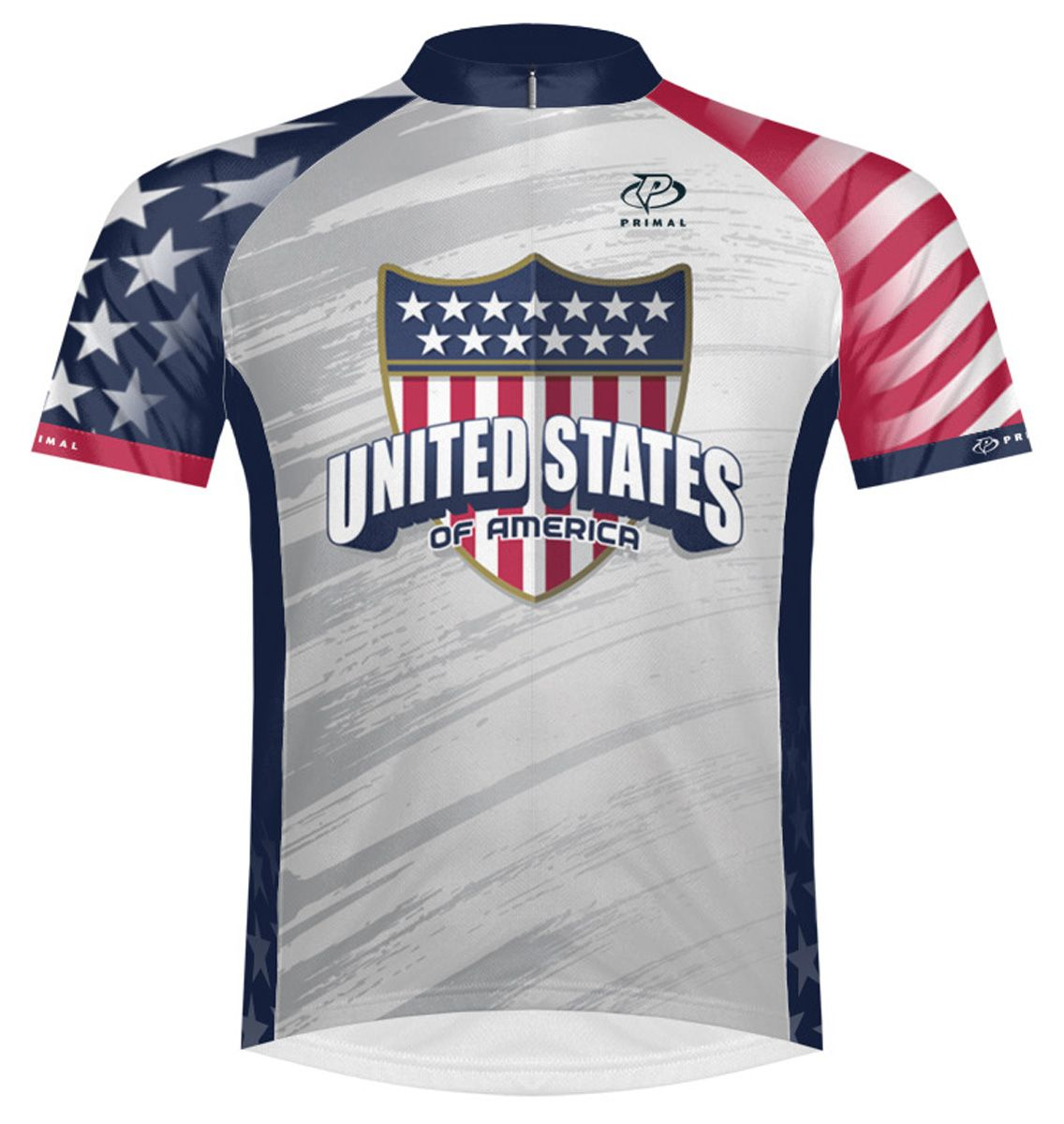 USA cycling jersey. Brand new model just arrived. http   www. 15cc54775