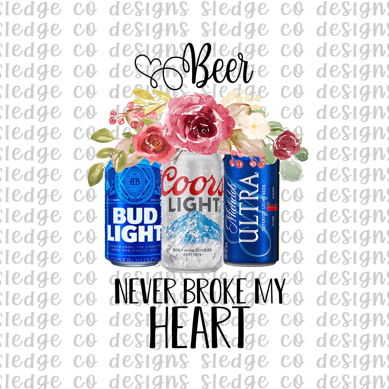 Budweiser On Twitter Budweiser Folds Of Honor Bottle