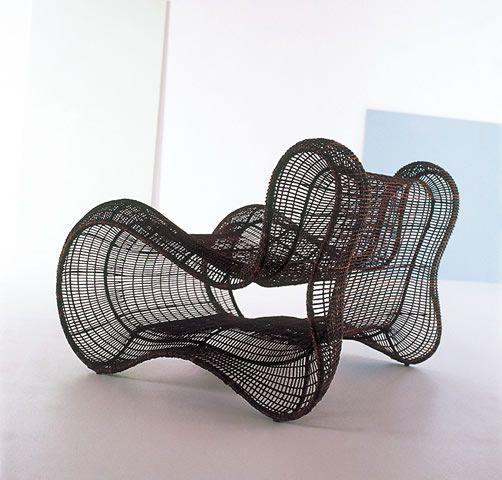 designer gartenmobel kenneth cobonpue | möbelideen, Möbel