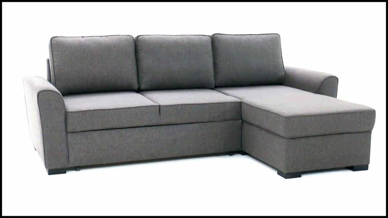 Inspirational Canape Convertible Poltronesofa Transforming Furniture Reupholster Furniture Sofa Covers