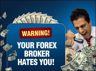 Learn to trade forex free seminar