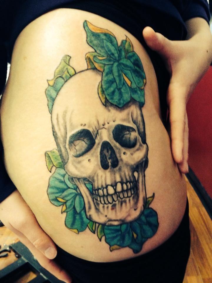 Kansas city tattoo artists tattoo artists near me
