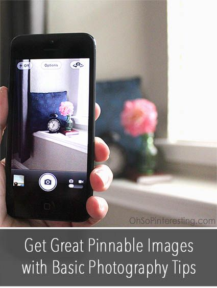 Passive Hacks Grow Your Passive Income Online Smartphone Photography Pinnable Images Photography Tips
