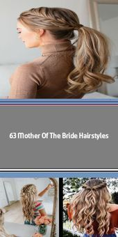 Best Free of Charge 42 Boho Wedding Hairstyles To Fall In Love With Here you will find a plethora of  Tips – jaysuz pin blog