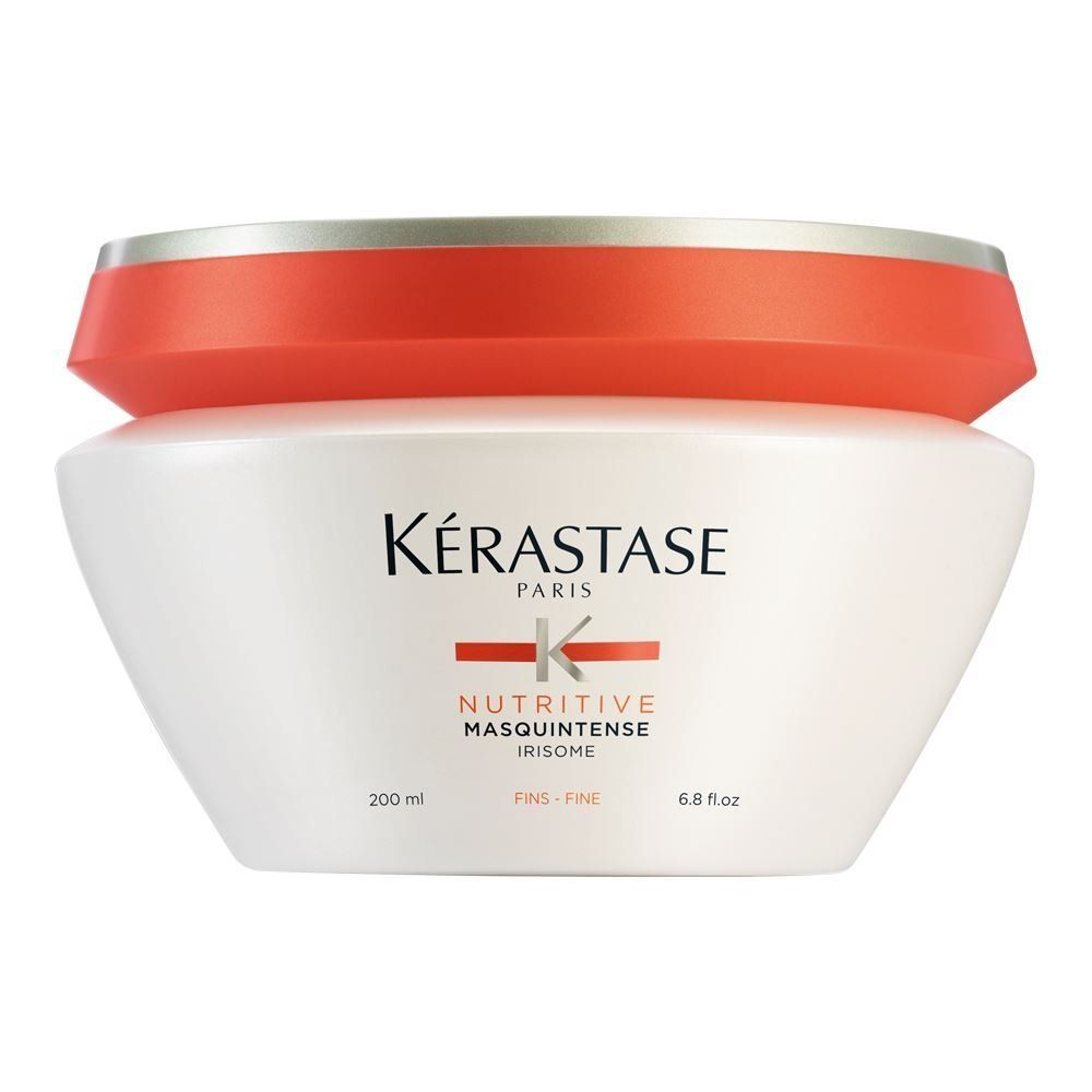 Kerastase Nutritive Masquintense Fine 6.8oz *** Check out this great product.