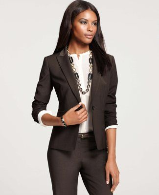 1000  images about Professional Attire for Women on Pinterest