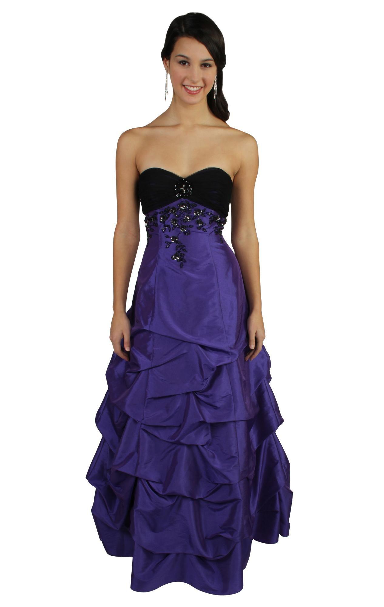 My Sweet 16 Masquerade Ball dress! :D | Ideas for Ashleigh\'s Sweet ...