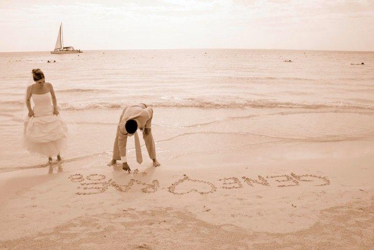 Jamaica Wedding Photographer   Devon Shaw   Beach and Traiditonal Wedding Photographer - Home