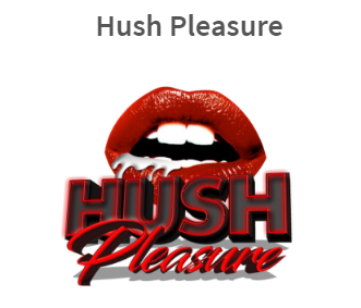 Hush Pleasure is the best place to do discreet online shopping for all adult toys and fantasy desires. Orders are shipped fast directly to your home. https://www.hushpleasure.com/