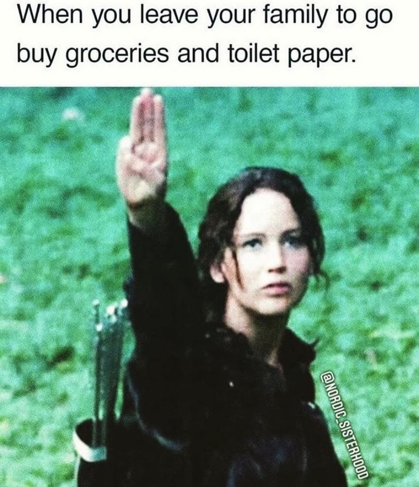 29 Memes To Give You A Laugh Today.