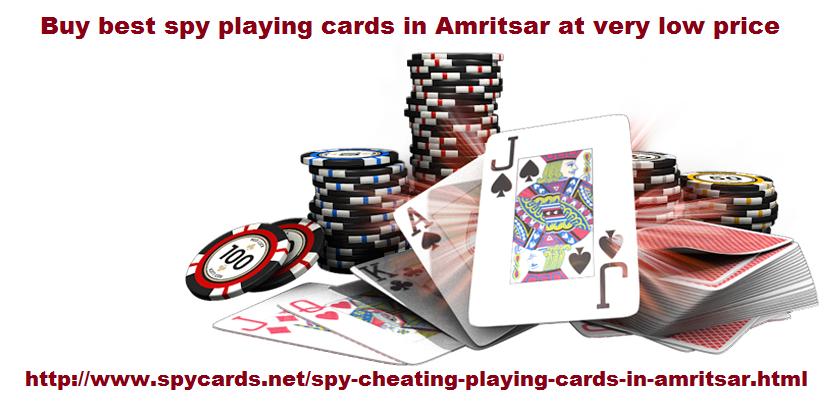 Gambling card games for home usa gamble age