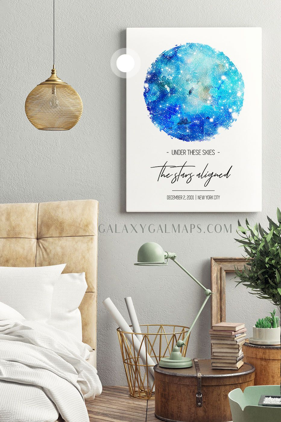 - NOW on Sale! - Create Your PERSONAL Star Map  - bohemian, Gift For Grandmother, Spiritual Decor, Cancer Zodiac Sign, Galaxy Map Download, Leo MugPersonalized Sky Map, Constellation Prints, Compass Star Map, Grandpa Gift, 18Th Birthday Gifts, #GiftForGrandmother #SpiritualDecor #CancerZodiacSign #GalaxyMapDownload #LeoMugPersonalizedSkyMap #ConstellationPrints #CompassStarMap #GrandpaGift #18ThBirthdayGifts #grandpagifts