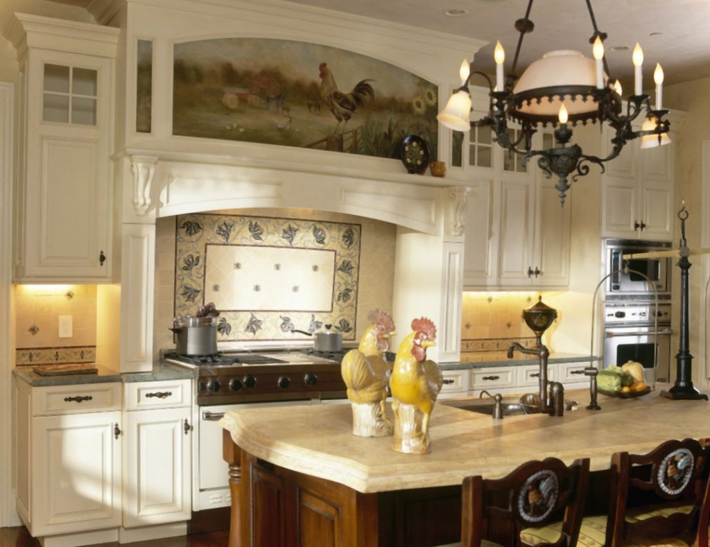 Related Image Country Kitchen Plans French Country Kitchen Cabinets Country Kitchen