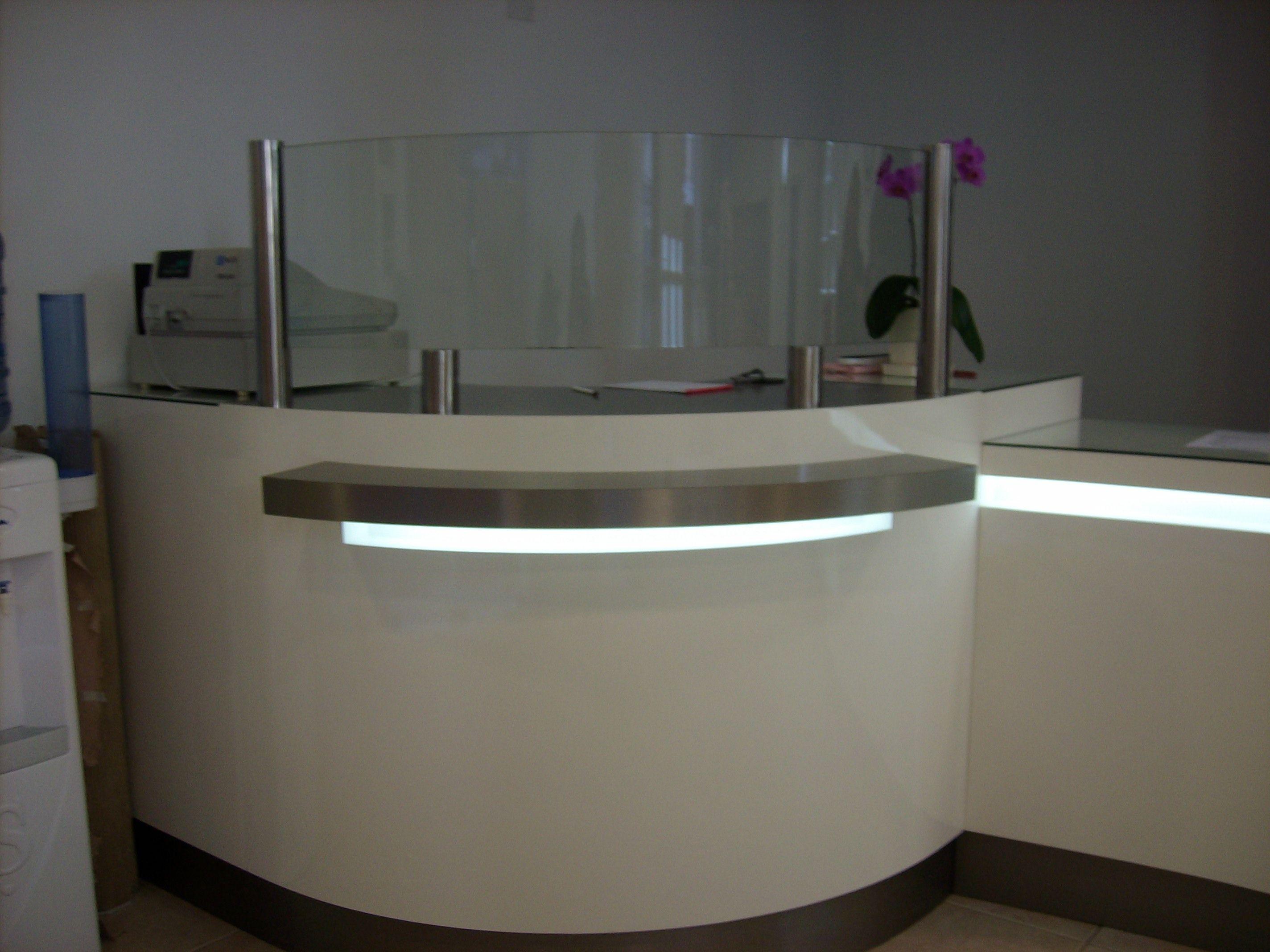Bio Helper Mueble cobranza. | farmacias y perfumerias | Pinterest ...