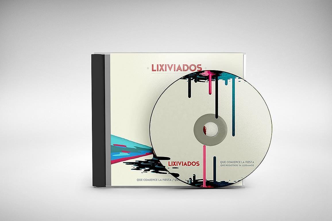 dvd-case-mockup-psd | Download 15+ CD/DVD Album Cover Mockup ...