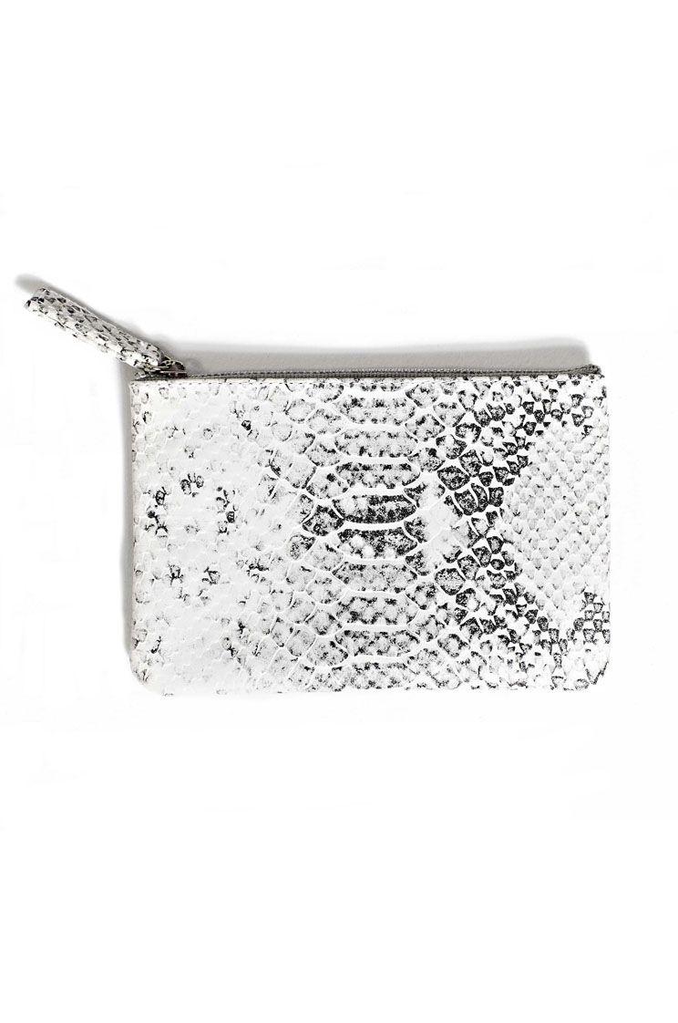 moochi mini wallet