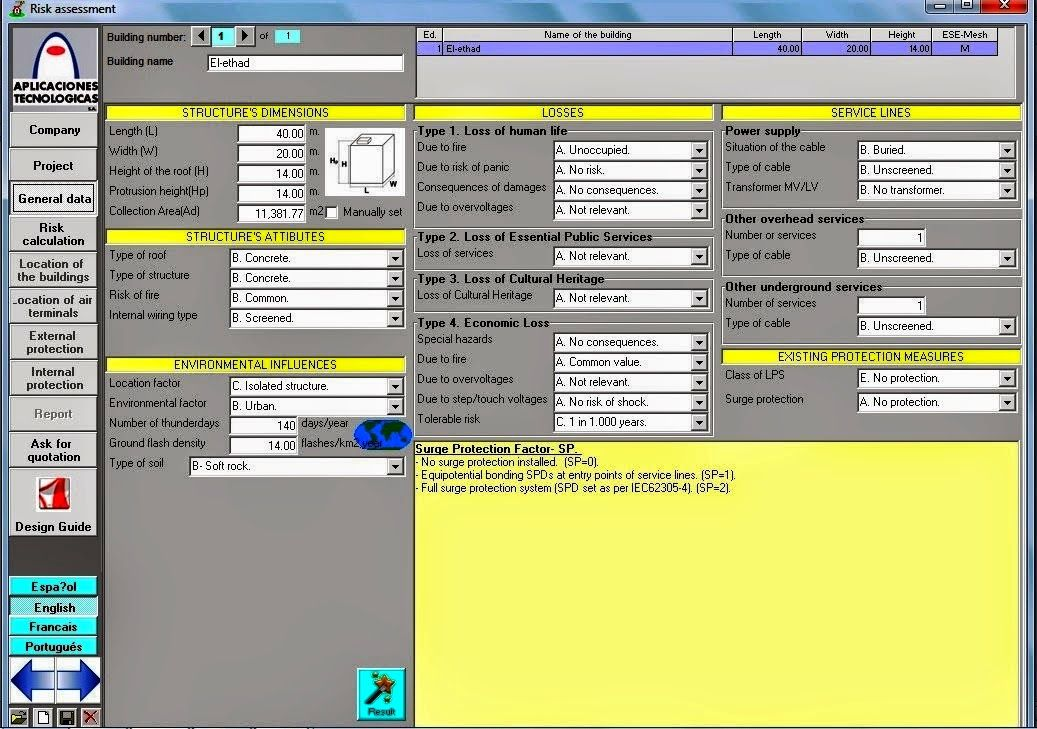 Software Programs Electrical Knowhow Excel In 2019 Software