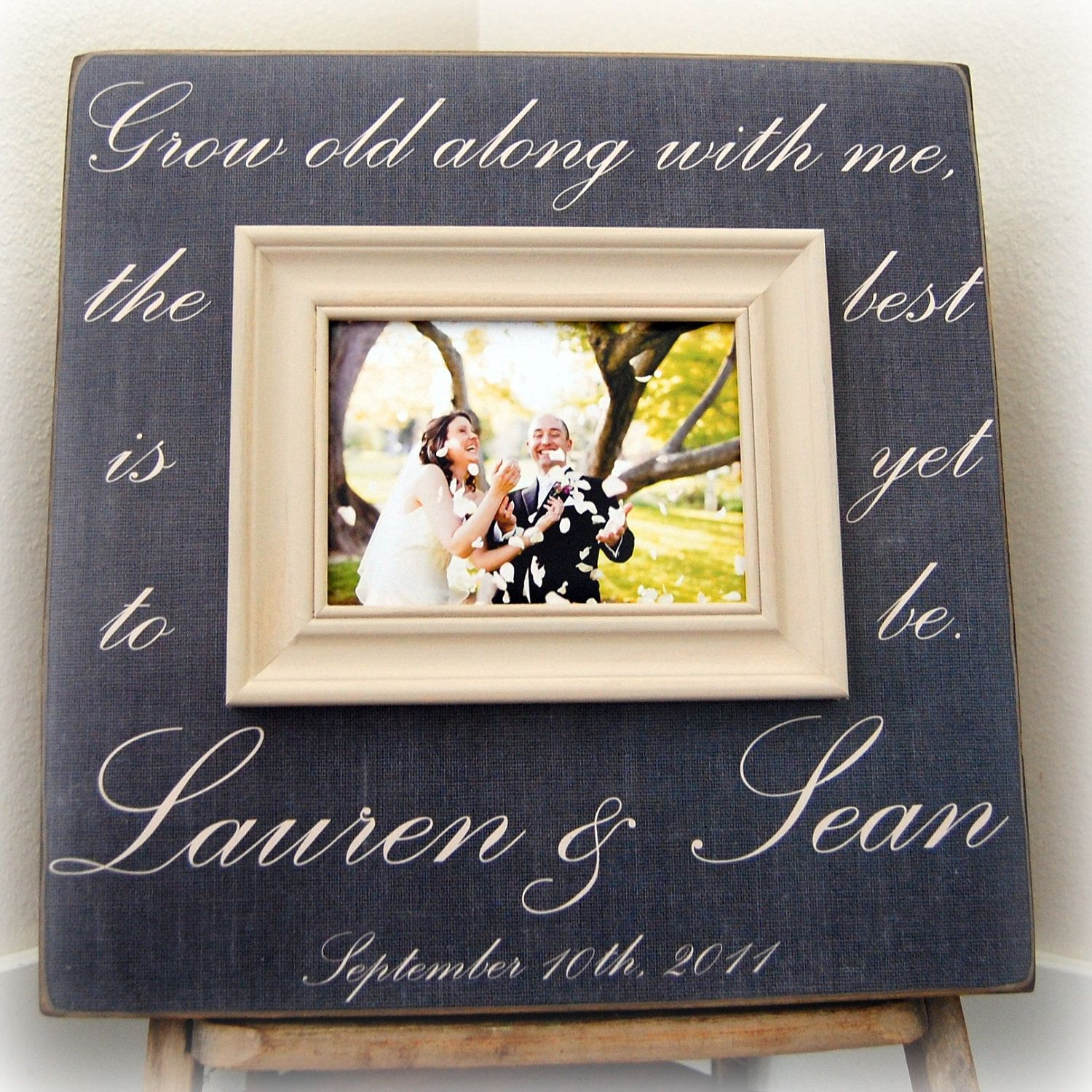 Engagement gifts for couple unique wedding gifts for
