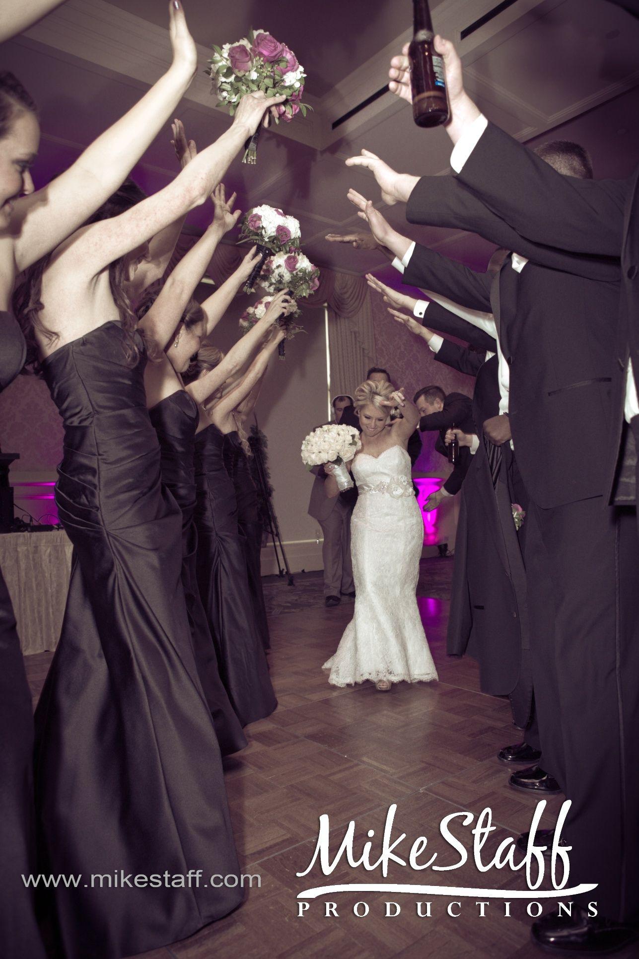 Wedding Dj Services Michigan Wedding Venues Wedding Reception Entrance Wedding Picture Poses