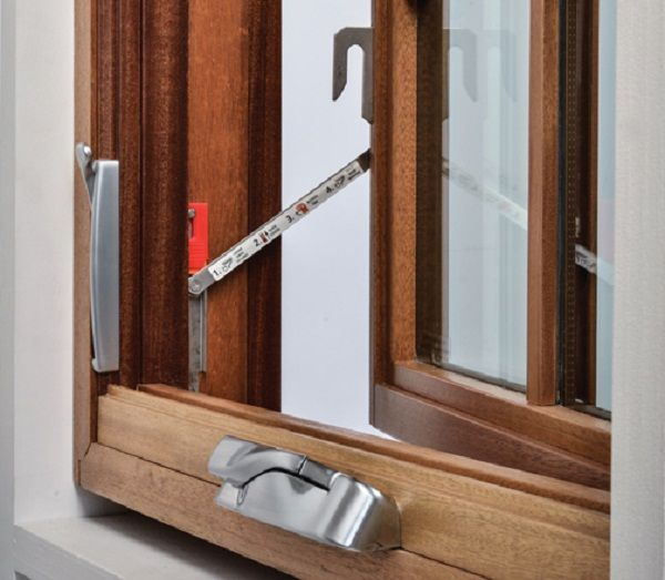 Jeld Wen Door Lock Replacement Designs Plans