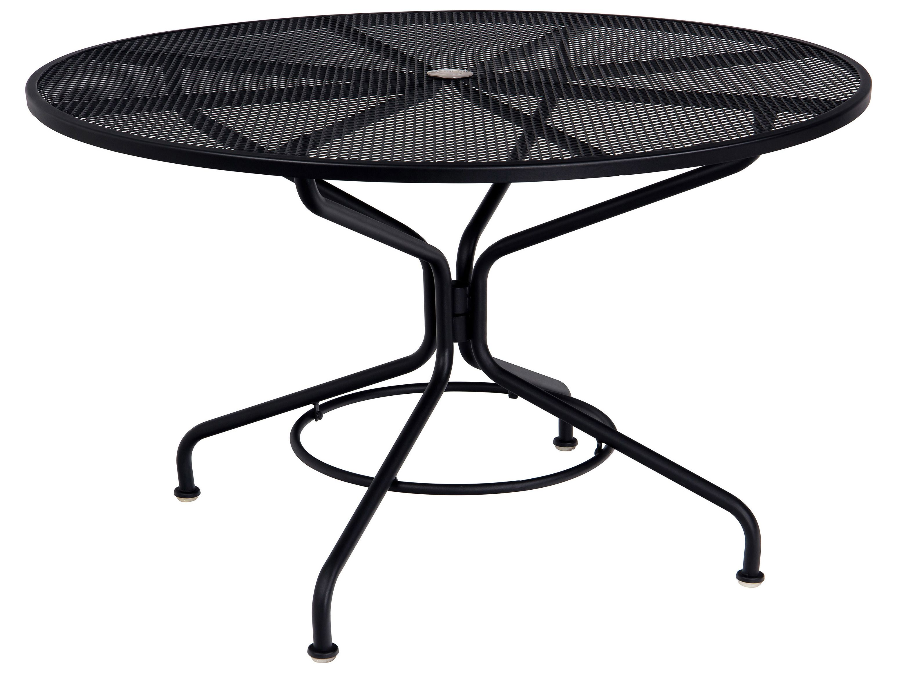 Round Glass Top Coffee Table Wrought Iron Download Full Size Of End Tables Glass Top End Tabl [ jpg ]