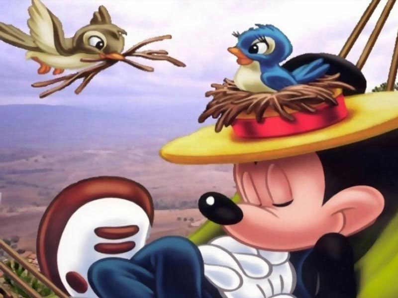 Cartoon Network Wallpapers HD (With images) | Cartoon ...
