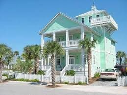 Houses For Rent In Carillon Beach Fl
