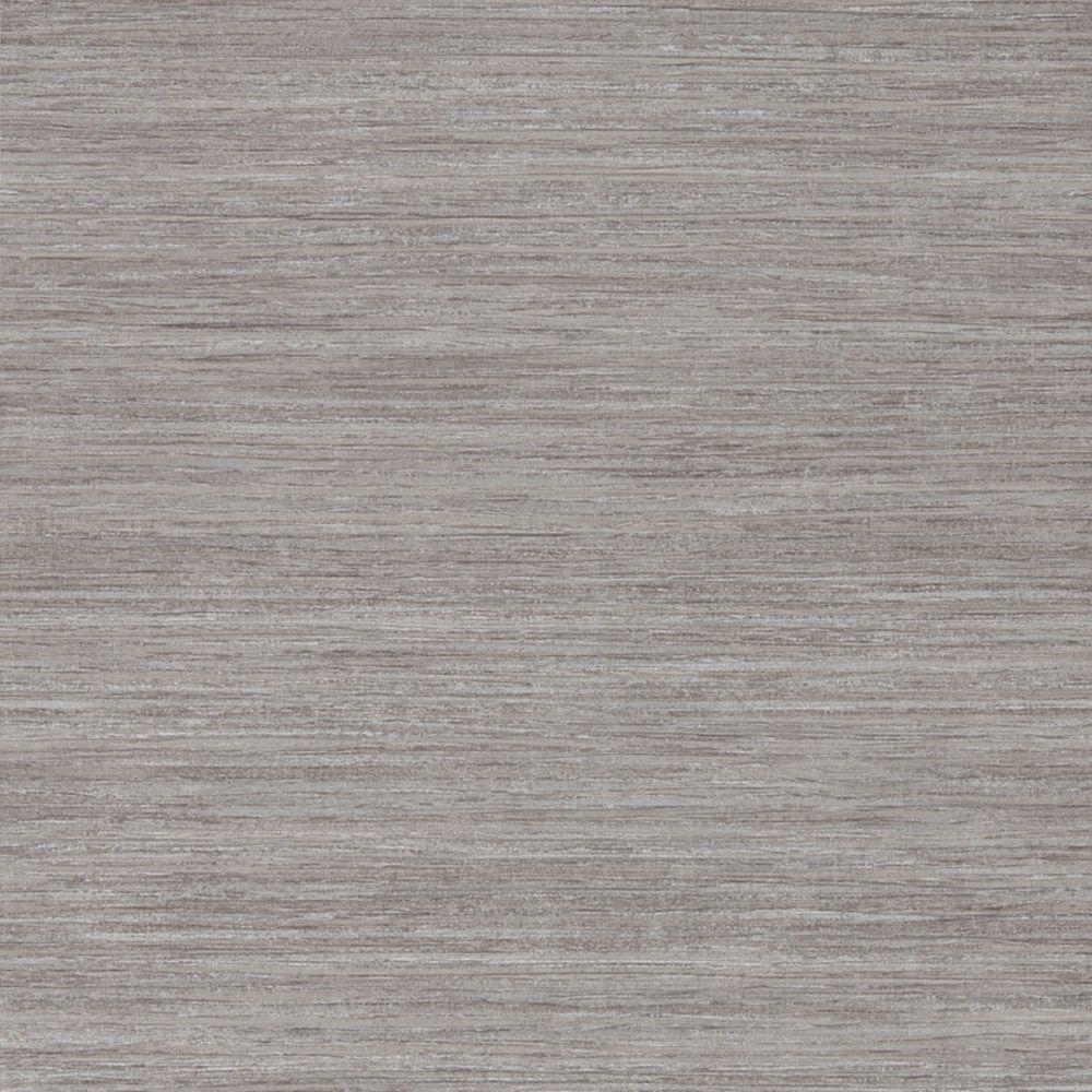 Oralia by Harlequin Steel Wallpaper 111440
