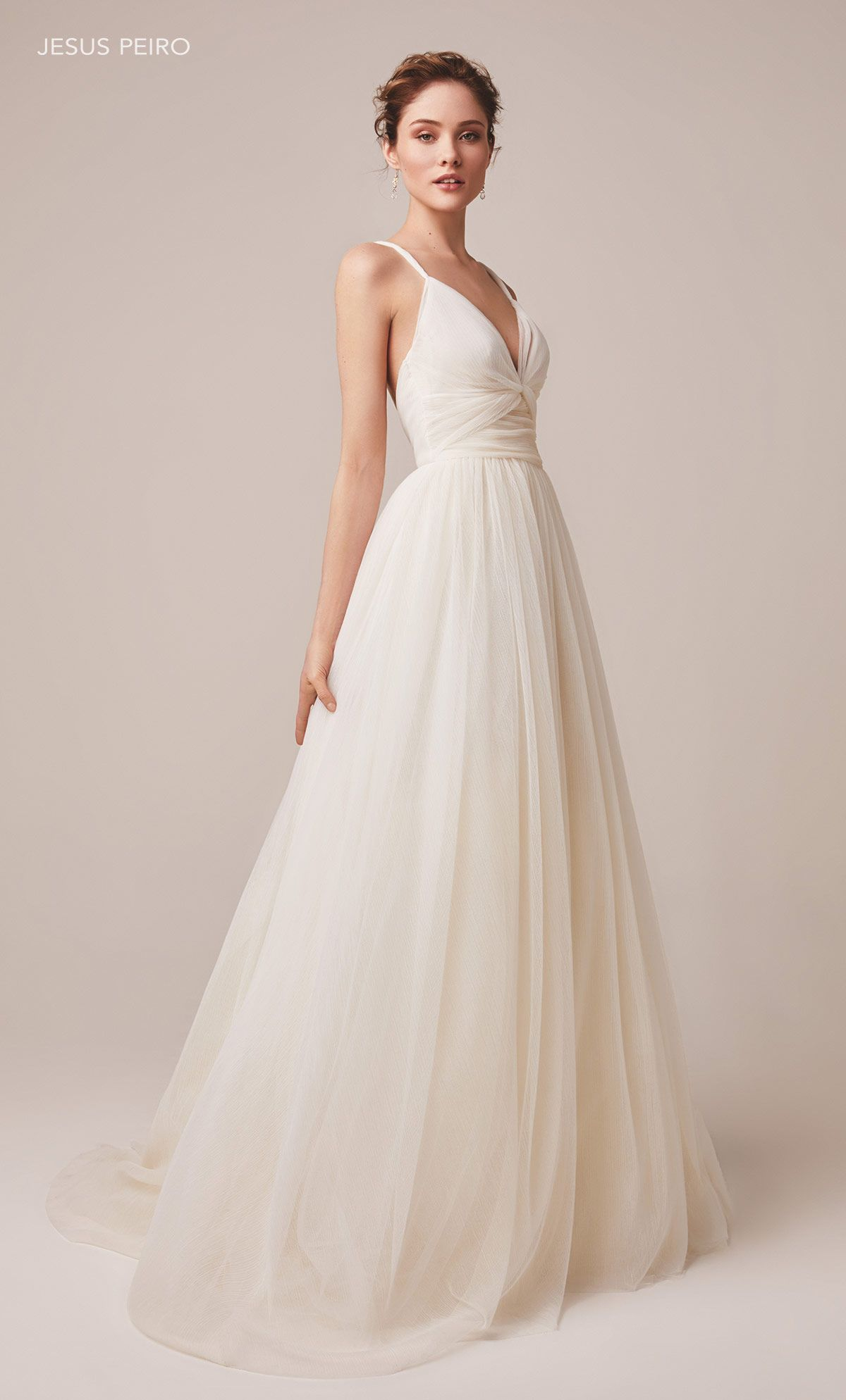 148 – Dress
