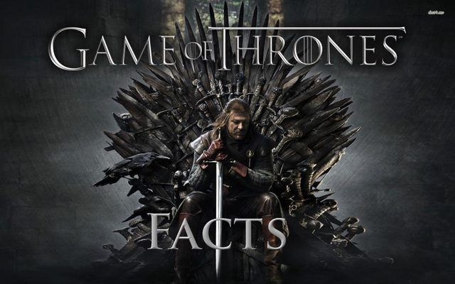 Game Of Thrones Facts Watch Game Of Thrones Game Of Thrones Episodes Game Of Thrones Tv