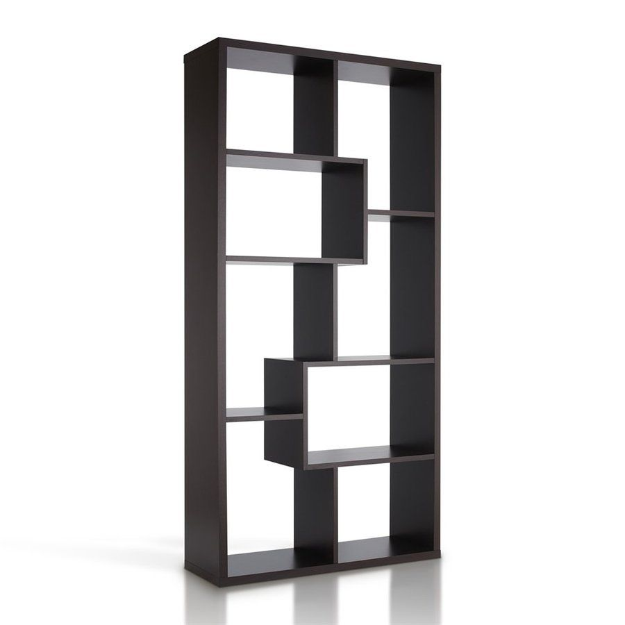 100 12 Inch Deep Bookcase Vintage Modern Furniture Check More At Http