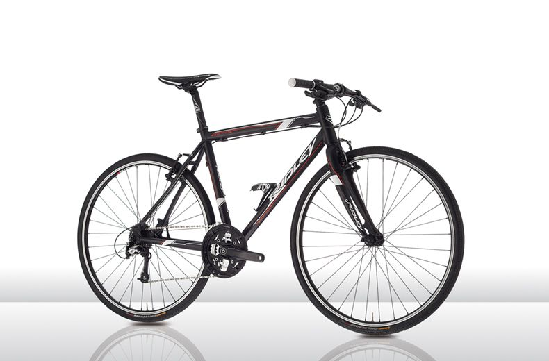 Ridley Tempo X Men Disc Bisiklet Pinterest