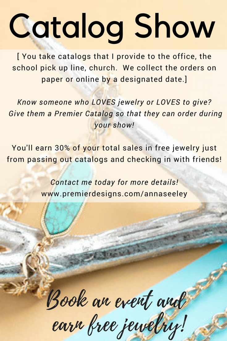 Pin by Shop with Kristin Lofgren on Premier Designs Jewelry LOVE ...