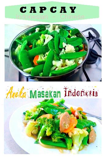 Resep Ayam Asam Manis C 2020 Instagram Maybelin Ma Instagram Mrs Wijaya Di 2020 Resep Ayam Resep Masakan Asia Resep