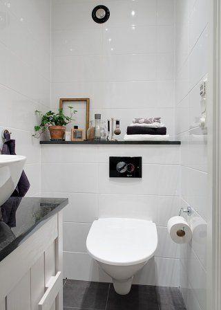 nos id es pour d corer ses wc classique ambiance et le petit coin. Black Bedroom Furniture Sets. Home Design Ideas
