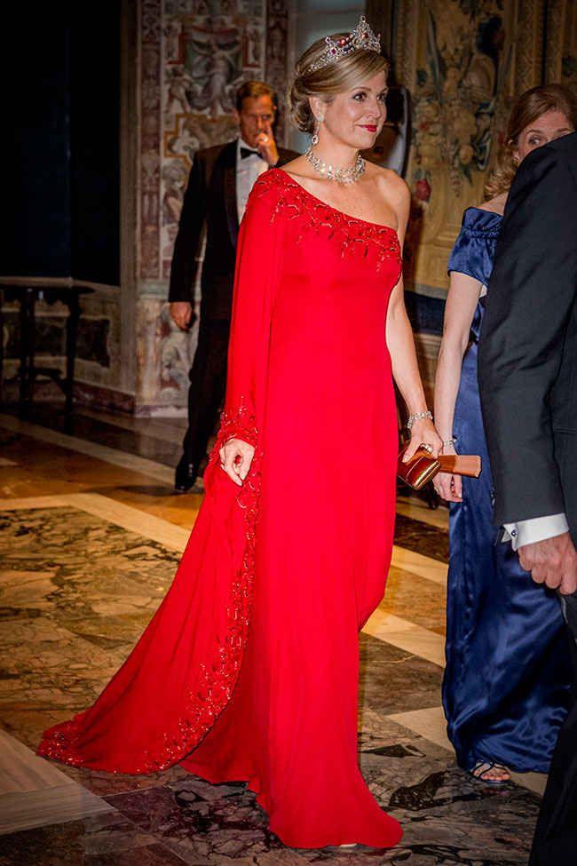 Vestidos de fiesta isabel duque madrid