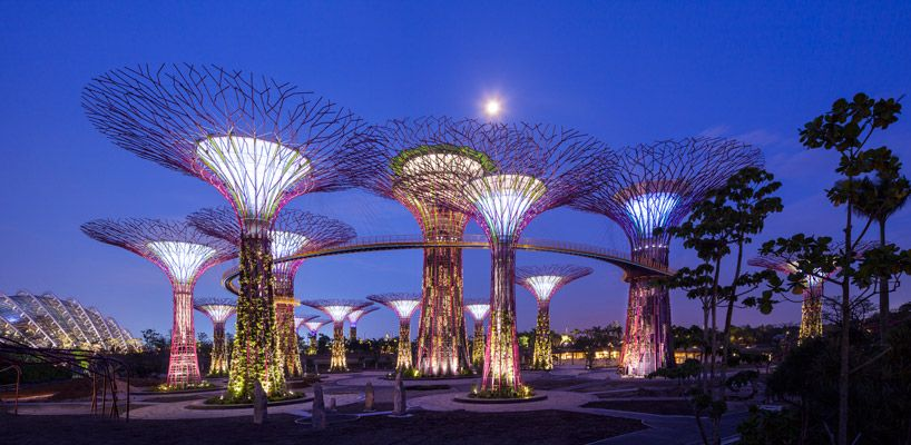 d94029610c36ff6719fdc9f319820ab1 - Gardens By The Bay Egg Light