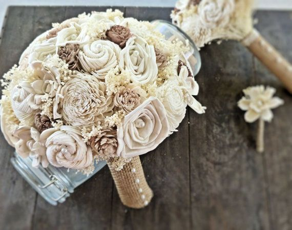 Top 25 Best Beige Wedding Ideas On Pinterest: Best 25+ Tan Wedding Ideas On Pinterest