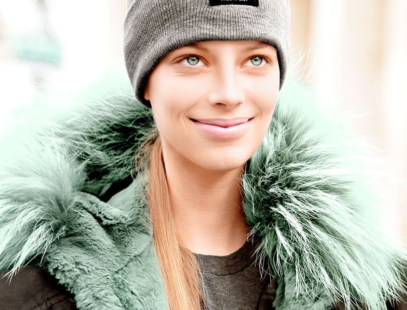 11 Best (Clean) Winter Skin Essentials