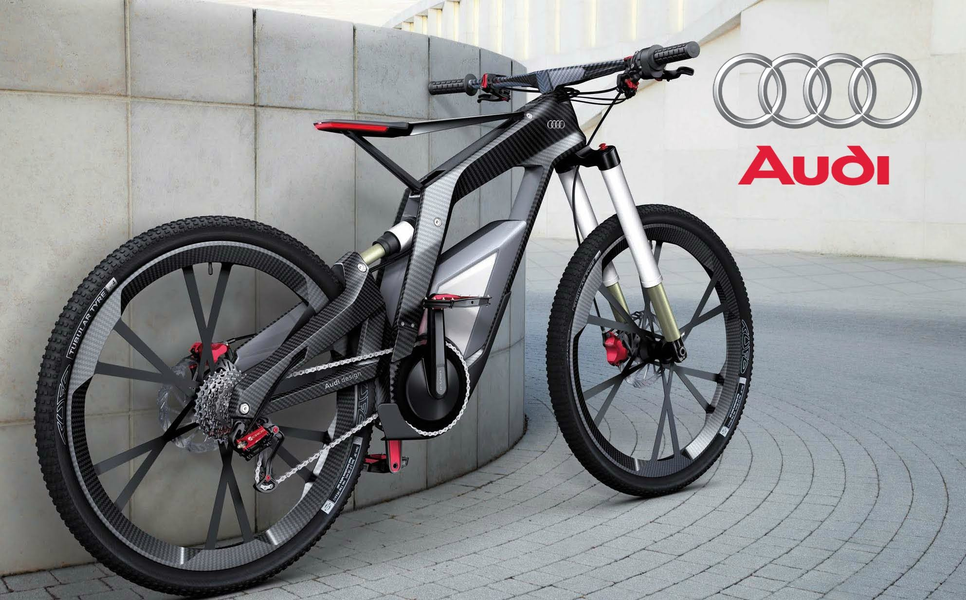 5 Best Electric Bikes You Can Buy In 2016 Pedelec Fahrrad