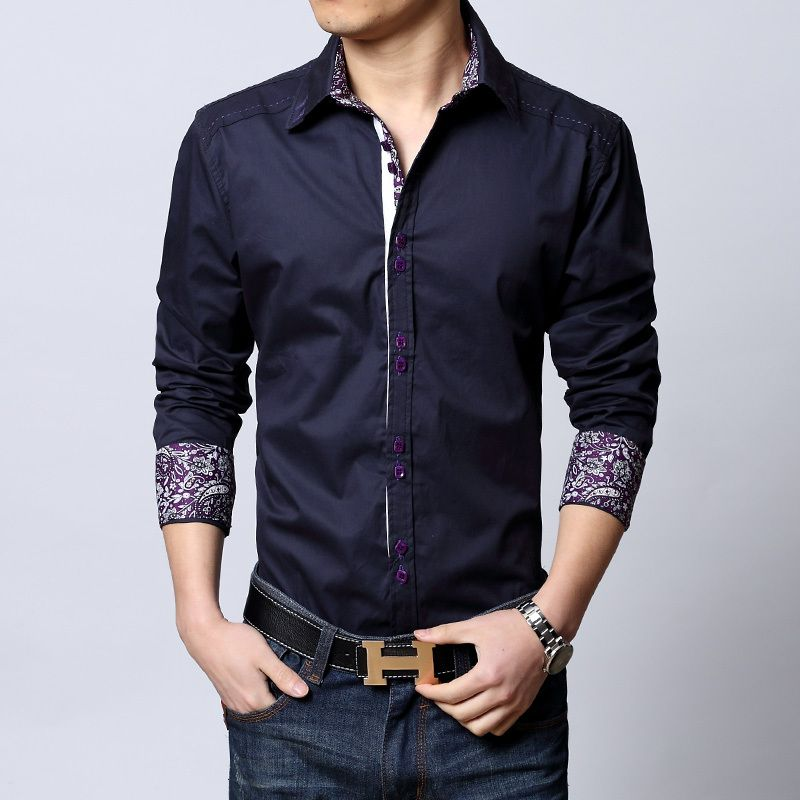 Cheap shirt checkered, Buy Quality shirt womens directly from China clothing teddy Suppliers:  Size Information   The size is Asian size,it is not the same as US/Euro size ,all buyers should know it. so make sure y