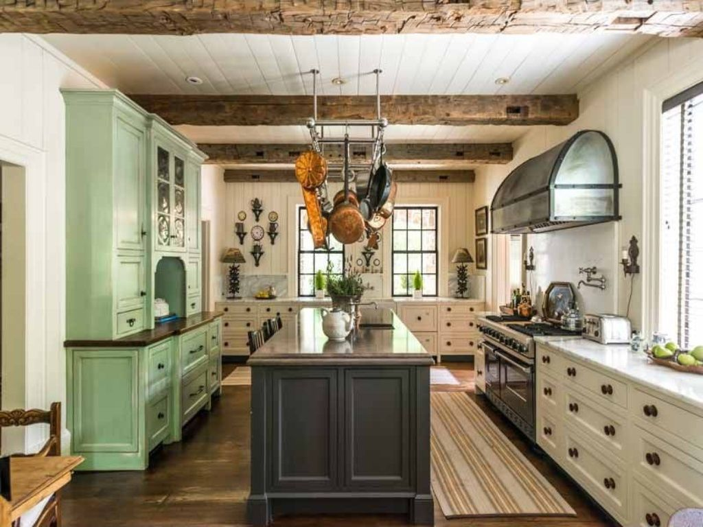 House a collection of home décor ideas to try rustic french