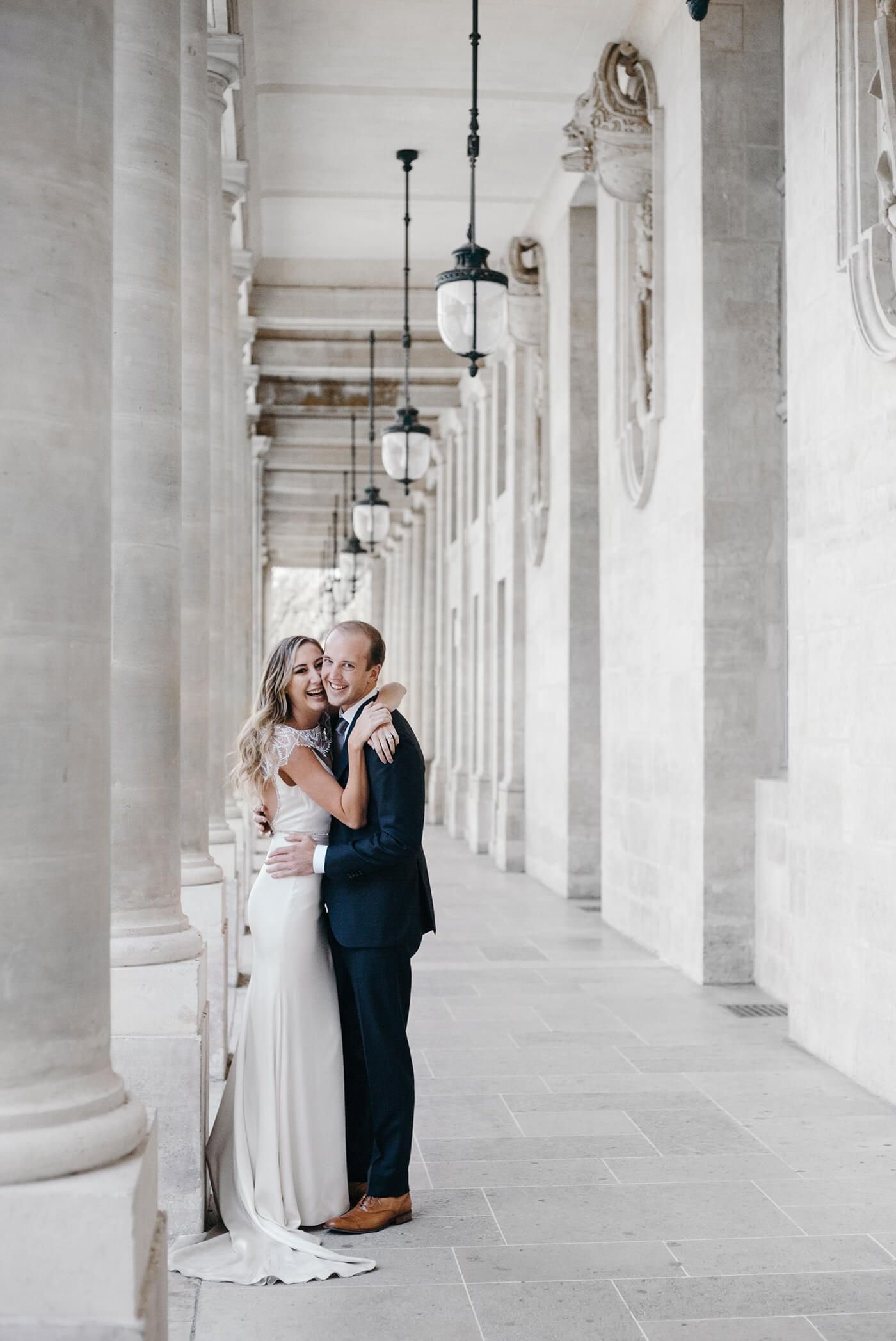 How To Save Money While Wedding Planning Carly Cristman