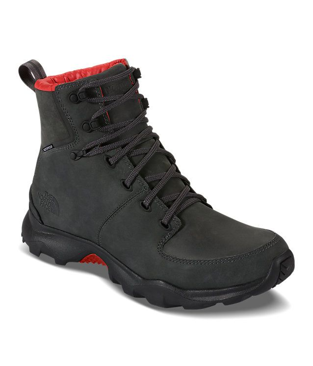 Men s thermoball™ versa boots in 2019  e2f570176b2