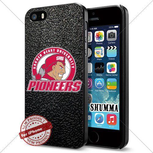 NCAA-Sacred Heart Pioneers,Cool Iphone 5 5s Case Cover SHUMMA http://www.amazon.com/dp/B014NCLHH0/ref=cm_sw_r_pi_dp_Rccewb124RRQV